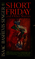 Ver ficha de la obra: Short Friday and other stories