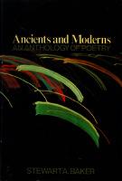 Ver ficha de la obra: Ancients and moderns