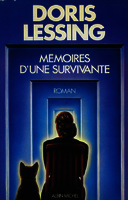 Ver ficha de la obra: Mémoires d'une survivante