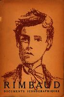 Ver ficha de la obra: Rimbaud