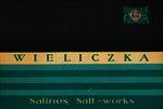 Ver ficha de la obra: Salines de Wieliczka =