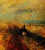 Ver ficha de la obra: peinture romantique anglaise et les préraphaélites