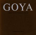 Ver ficha de la obra: Goya