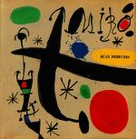 Ver ficha de la obra: Joan Miró y Cataluña