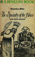 Ver ficha de la obra: specialty of the house and other stories