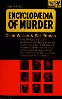 Ver ficha de la obra: Encyclopaedia of murder