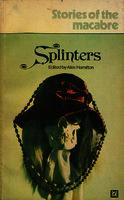 Ver ficha de la obra: Splinters