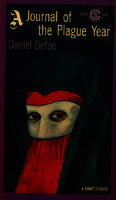 Ver ficha de la obra: journal of the plague year