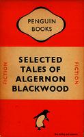 Ver ficha de la obra: Selected tales of Algernon Blackwood