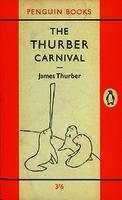 Ver ficha de la obra: Thurber carnival