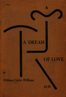 Ver ficha de la obra: dream of love