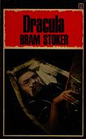 Ver ficha de la obra: Dracula