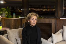 Soledad Sevilla. Memorias de la Fundación, Soledad Sevilla, 2020