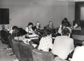 Roy Lichtenstein. Exposición Roy Lichtenstein 1970-1979, 1983