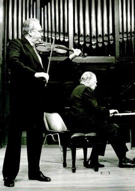 Agustín León Ara y José Tordesillas. Concierto Beethoven: integral de la obra para violín y piano , 1993