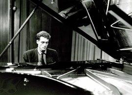 Mauricio Vallina. Recitales para Jóvenes, 1994