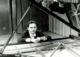 Adolfo Bueno. Concierto Liszt y España , 1994