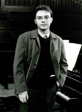 Mateo Soto. Concierto Piano-tríos españoles siglo XX , 1997