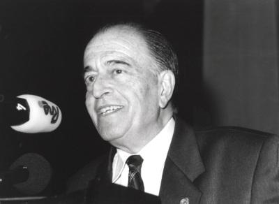 Ramón Barce. Concierto Homenaje a Ramón Barce - Aula de (Re)estrenos (36)