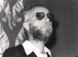 Josep Soler. Conferencia sobre Alban Berg - Cuatro conferencias sobre La Escuela de Viena , 1983