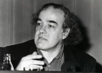 Valeriano Bozal. Conferencia sobre Los Caprichos dentro del ciclo Goya, grabador