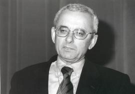 Antonio Cardoso. Conferencia sobre Amadeo de Souza-Cardoso, raíces y modernidad. Conferencia inaugural de la Exposición Amadeo de Souza-Cardoso , 1998
