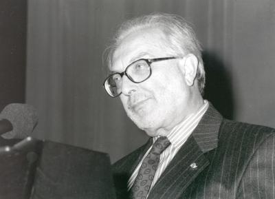 Pedro Tameu. Conferencia sobre Amadeo de Souza-Cardoso, raíces y modernidad. Conferencia inaugural de la Exposición Amadeo de Souza-Cardoso