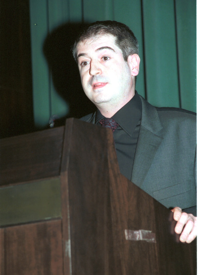 Pascal Torres Guardiola. Conferencia sobre La Colección Edmond de Rothschild y la Invención del Grabado. Conferencia inaugural de la Exposición Maestros de la invención