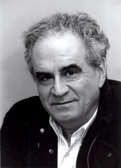 Guillermo Álvarez de Toledo. Reuniones Internacionales sobre Biología BIOLOGIA