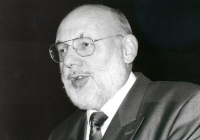 Walter J. Gehring. Workshop Development and Evolution
