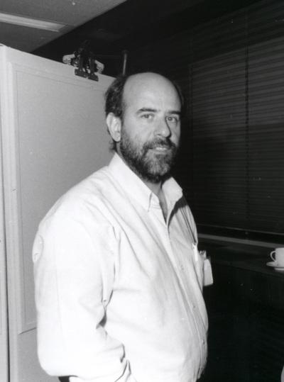 Juan C. Alonso. Workshop Mechanisms of homologous recombination and genetic rearrangements