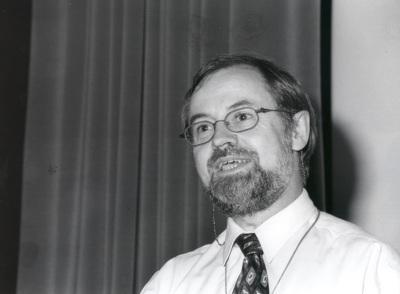 Jan H.J. Hoeijmakers. Reuniones Internacionales sobre Biología The interface between transcription and D remodelling