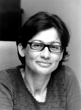 Yasemin Soysal. Profesora de curso. Curso 2001-02, 2001