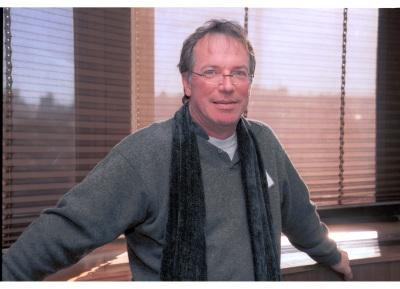 Hidde L. Ploegh. Workshop Stimulatory and Inhibitory Receptors of the Innate Immune System