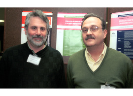 Workshop Stimulatory and Inhibitory Receptors of the Innate Immune System, 2004
