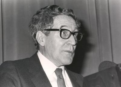 Antonio López Gómez. Presentación de la Colección completa de Tierras de España