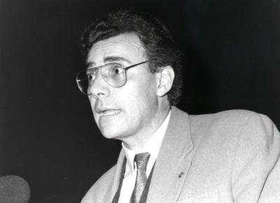 Alejandro Duque Amusco. Encuentros con Carlos Bousoño
