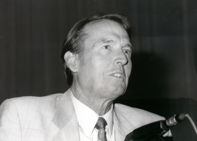 Joaquin Blöss. Concierto-Homenaje a Werner Henze