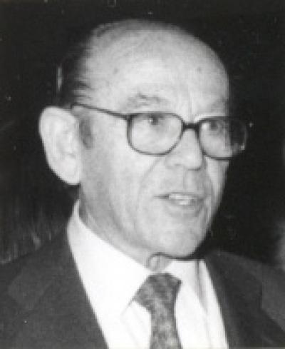 Jaime Prohens