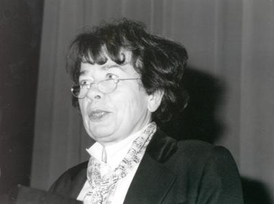 Sabine Fehlemann. Exposición De Caspar David Friedrich a Picasso Obras maestras sobre papel del Museo von der Heydt, de Wuppertal