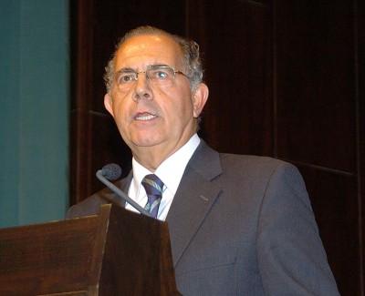 José Capa Eiríz. Exposición Celebración del arte Medio siglo de la Fundación Juan March