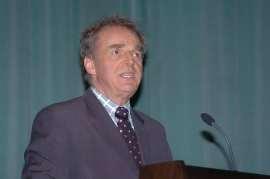 Gijs van Tuyl. Conferencia inagural de la Exposición Contemporanea Kunstmuseum Wolfsburg, 2005