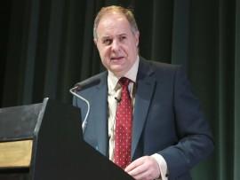 Richard Humphreys. Conferencia inaugural de la Exposición La isla del tesoro Arte británico de Holbein a Hockney, 2012