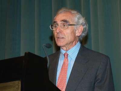 Leonardo Romero Tobar. Conferencia sobre Espronceda o el romanticismo en España - Romanticismo