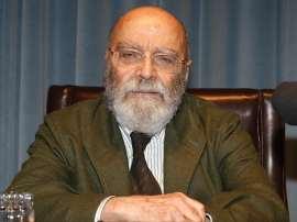Luis de Pablo, 2010