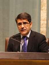 Manuel Ventero, 2011
