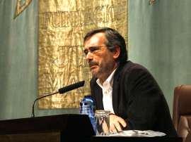 Manuel Cruz , 2011