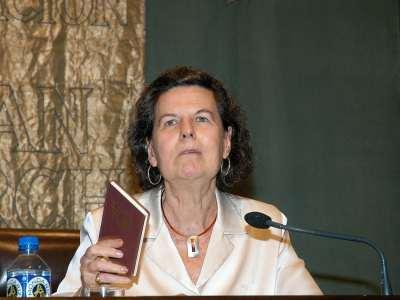 Rosa Navarro Durán. Conferencia sobre Erasmismo y censura. El caso de Lazarillo de Tormes - Clandestinos y prohibidos en la Europa moderna