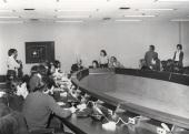 Nina Kandinsky. Exposición Kandinsky 1923-1946, 1978