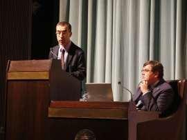 José Manuel Floristán y Miguel Ángel de Bunes. La lucha de dos imperios por el control del Mediterráneo - España y el Imperio Otomano, 2008